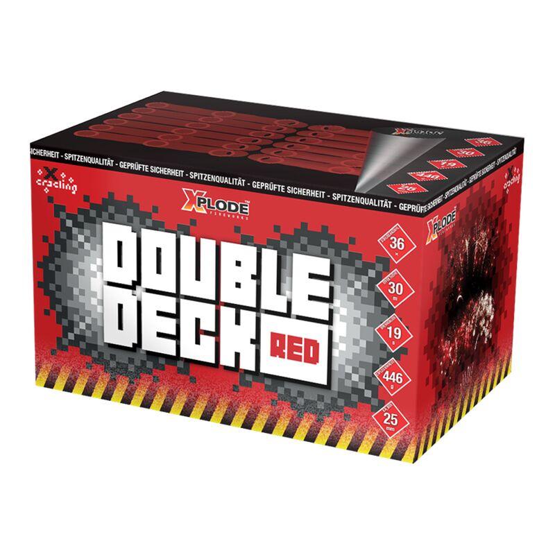 Double Deck von Xplode kaufen